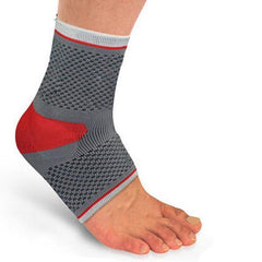 Professional Sports Ankle Support Elastic Ankle Brace