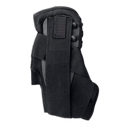Stabilizer Ankle Brace Support