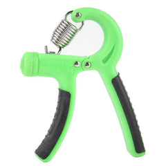 5-20 Kg Adjustable Heavy Hand Grip