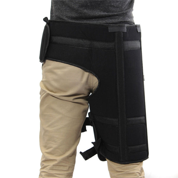 Hip Joint Support - Waist Support Brace