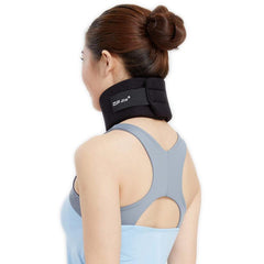 Adjustable Sponge Neck Brace Support
