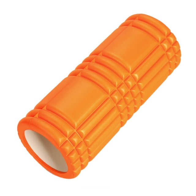 Foam Roller for Physio Massage