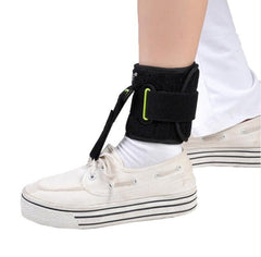 Foot Up Ankle Brace - Pain Relief Ankle Brace