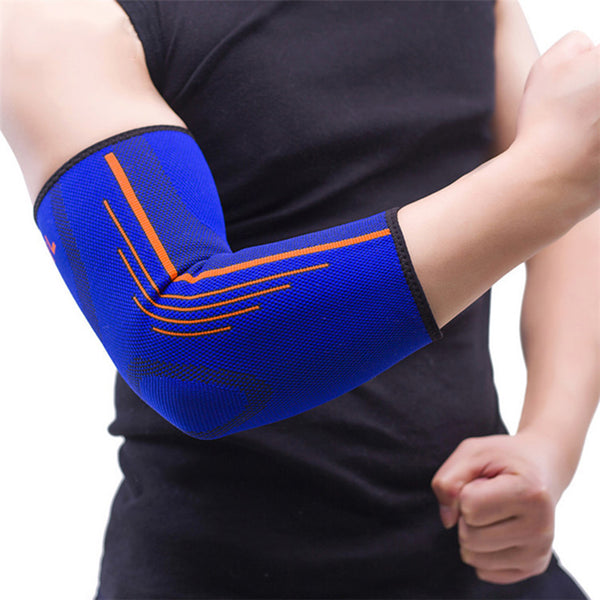 Sports Elbow Brace Sleeve