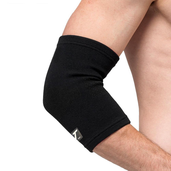 Sweat Absorbent Armband - Breathable Durable Elbow Guards
