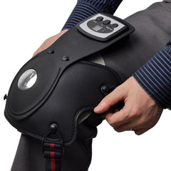 Knee Massager Infrared Magnetic Therapy - Treat Knee Arthritis, Elbow & Shoulder Pain