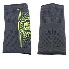 2 Knee Protectors - Knee Guards