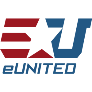 Eunited an error occurred fandeluxe Image collections