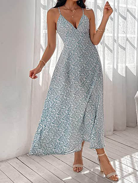 Tie Ribbed Batwing V neck Wrap Knit Sweater Tops