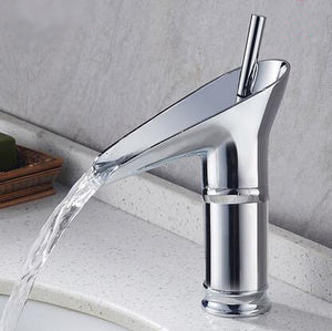 Bathroom Faucets – Faucet Freedom