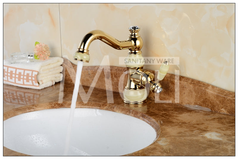 sink led gold brass views faucet p fs body finish htm alternative bathroom