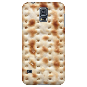 passover phone cover