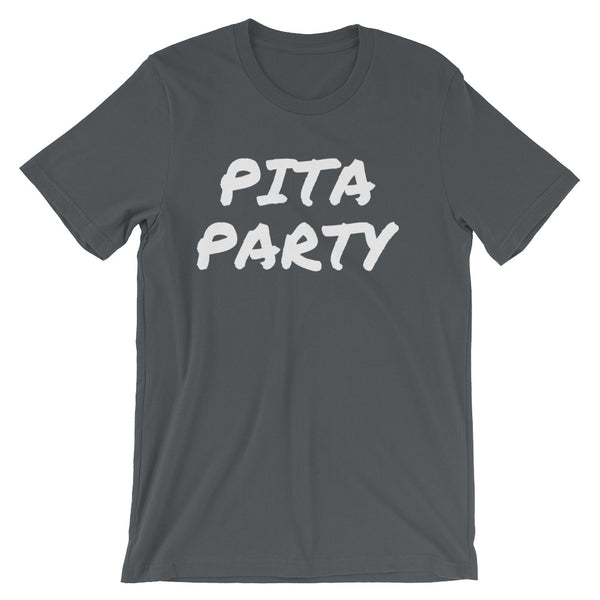 Pita Party Funny T-Shirt