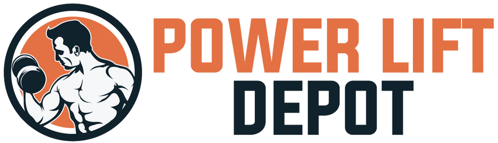 About Power Lift Depot