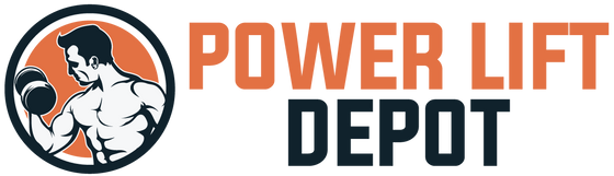 Power Lift Depot