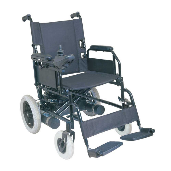 Triple-D Electric Wheelchair rent