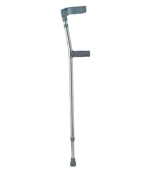 Triple-D Elbow Crutch rent