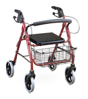 Triple-D Rollator ON RENT