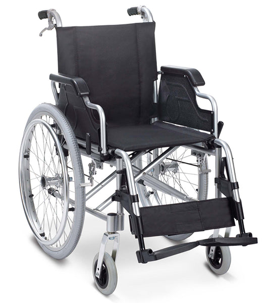 Triple-D Wheelchair JM809LJ ON RENT