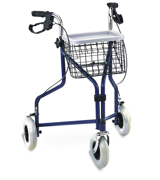 Triple-D Rollator - JM969H ON RENT