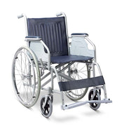 Triple-D Wheelchair JM968X ON RENT