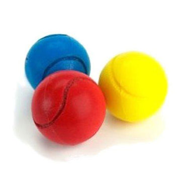E-Deals Soft Tennis Balls - 70mm
