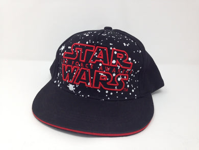 STAR WARS THE FORCE AWAKENS Unisex baseball cap