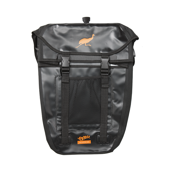 GeoElectricBikes:Emu Bike Cargo Bag,Bike Carrier Bags