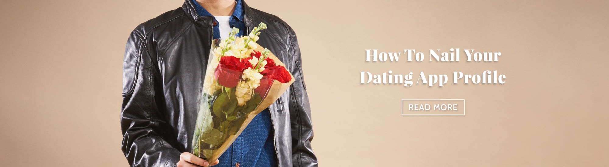 The 5 biggest date turn-offs