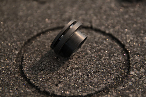 GAMA RESIN RING