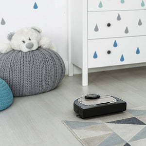 Neato Botvac D7 Connected Robot Vacuum