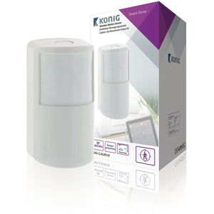 König Smart Motion Sensor 868 Mhz