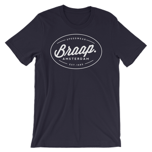 Speedwear Series Shirt by BRAAP.