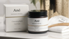 Ané Radiance Reveal Cleansing Balm Video