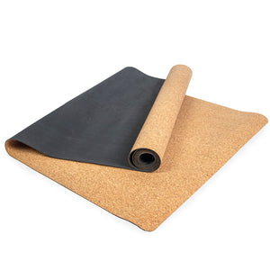 Cork/Rubber Mat