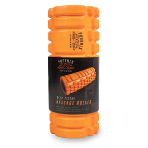 EVA Foam Roller for Deep Tissue Massage