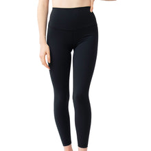 Myga Women's Full Length Yoga Leggings