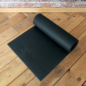 Alchemist Performance Yoga Mat