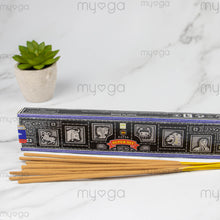 Super Hit - Satya Incense Sticks 15g