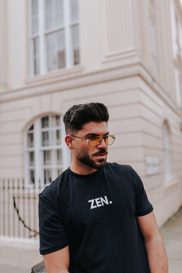 [High Quality Branded Streetwear Online] - Zen Apparel