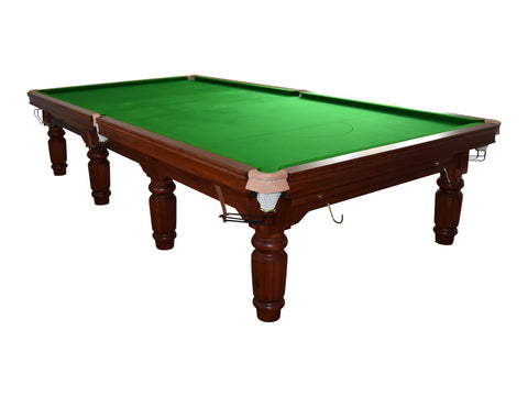 Snooker table Bristol