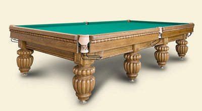Snooker table Admiral
