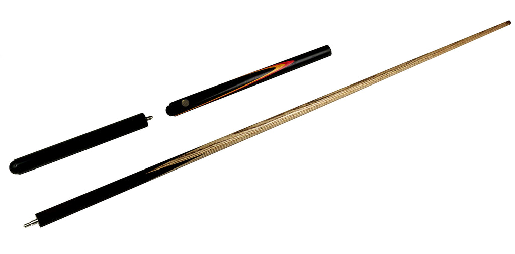 Snooker cue Conori Edward