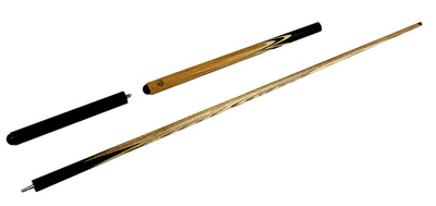 Snooker cue Conori Jacobe