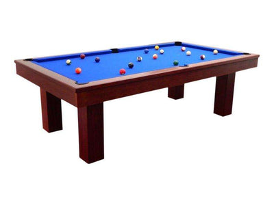 English pool table Classic