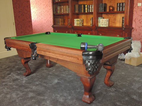 Pool table Grand