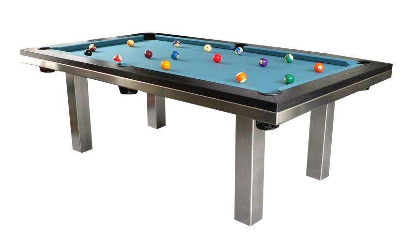 Pool table Avant