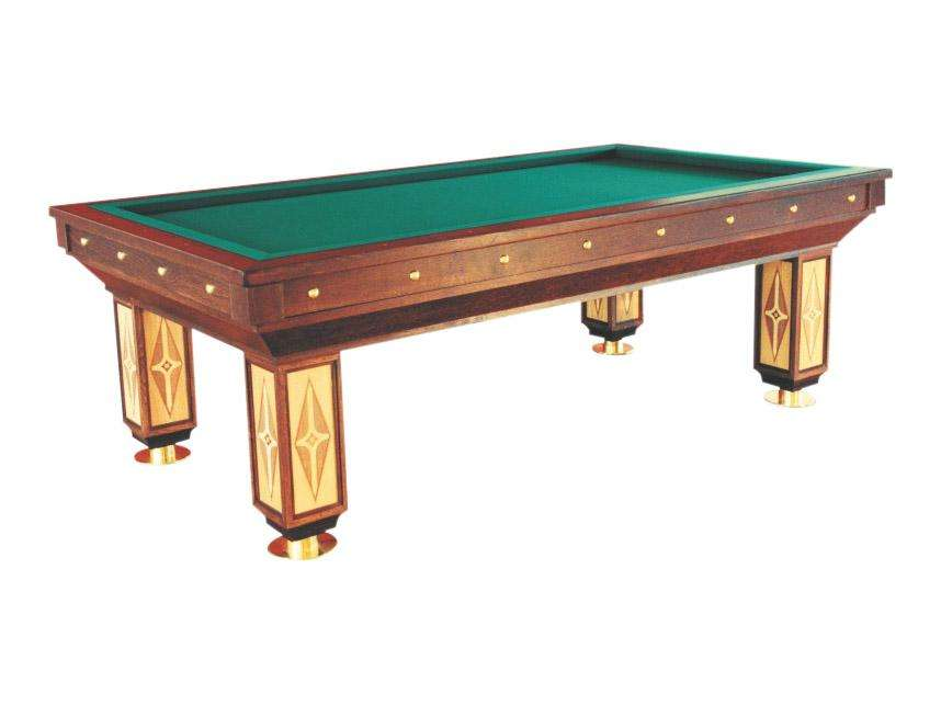Pool table Excellent