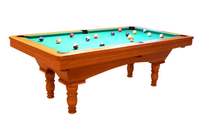 Pool table Standard