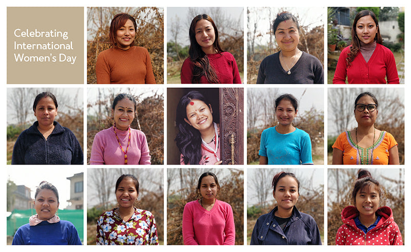 baabuk_international_womens_day_nepal